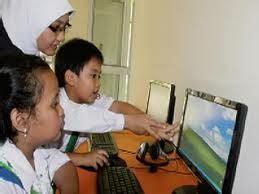 blog pentingnya pembelajaran komputer