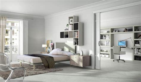chambres ado chambre d 39 ado tiramolla 118 by tumidei design marelli e