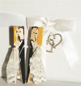 wedding gifts for groom and bride imbusy for With wedding gift groom to bride