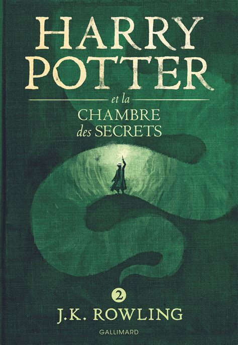 harry potter la chambre des secrets complet en francais couvertures images et illustrations de harry potter tome