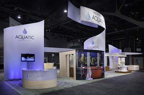 custom trade show rental booth costs fremont ca