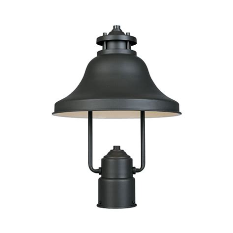 lighting stores cape cod designers fountain cape cod outdoor bronze post lantern