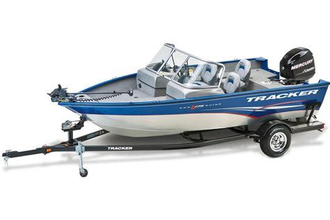 Tracker Boats Trailer by Tracker Boat Engines Tracker Free Engine Image For User