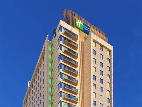 holiday inn express suites bengaluru racecourse hotel  ihg