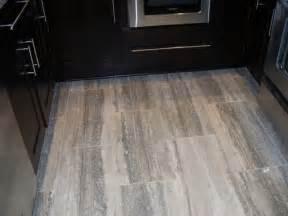 floor tile that looks like wood home depot