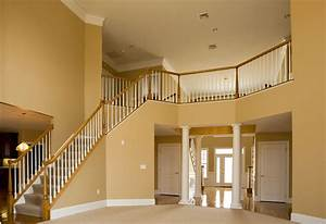 House Painting Services in Noida, House Painting Contractors