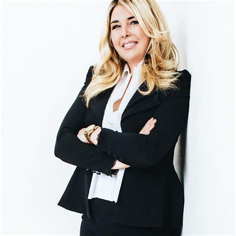 Darka Marquardt - Global Director HR - Sesotec GmbH | XING