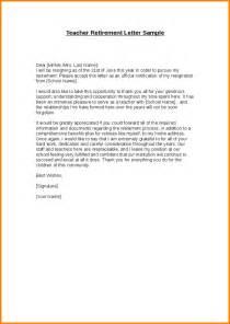 resume exles for retirees 12 sle retirement letter cashier resume