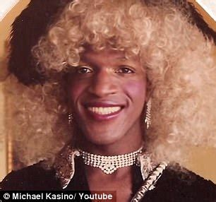 Marsha P Johnson's death probed in new documentary | Daily ...