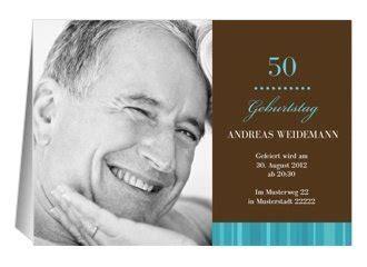 einladung runder geburtstag einladung 50 geburtstag chico