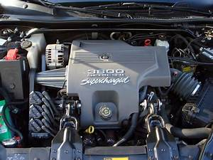 1999 Buick Regal - Information And Photos
