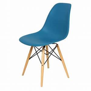 Decor More Event Furniture Rentals Lounge Furniture