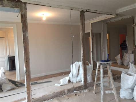 renovation appartement lyon renovation appartement lyon architecte decosanit lyon