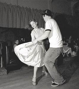 211 best images about Swing dancing! on Pinterest | Dance ...