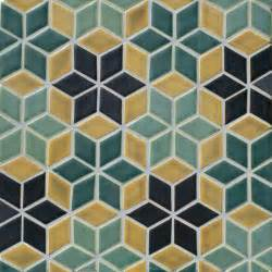 Oracle Tile And Stone by Image Gallery Mosaic Tile Patterns