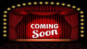Coming Soon to the Vogue | Vogue Theatre Manistee
