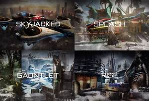 Black ops 2 maps dlc - check out cod: black ops 2 dlc on black ops resurrection map pack, black ops 1 zombies, black ops 3 2015, black ops zombies maps list, black ops rezurrection map pack, black ops 2nd map pack, call of duty black ops 2 map packs, black ops 3 zombies, cod black ops 2 map packs, bo2 zombies map packs, black ops 1 maps, all zombie map packs, call of duty zombies map packs, black ops next map pack, call of duty bo2 map packs, black ops advanced warfare, black ops ghost zombies, black ops nazi zombies maps, black ops two zombies maps, black ops map packs list,