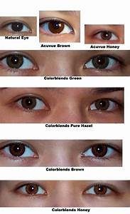 Rare Eye Color | ... yellow question indexqid black ...