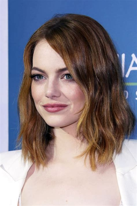 51 Best Images About Short Hairstyles For Summer On