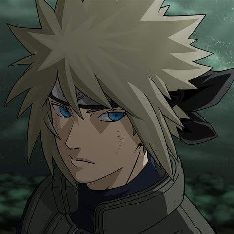 Naruto Forum Avatar Profile Photo Id 208015 Avatar