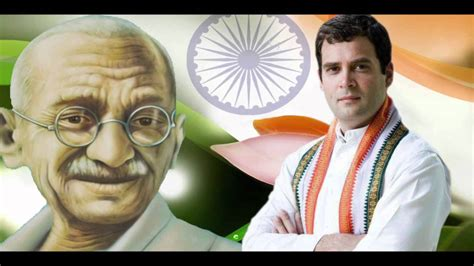 Congress party PM Rahul Gandhi song by Singer Dilbag S Mor ...