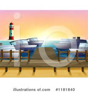 Boat Dock Clipart by Docks Clipart Docks Clipart