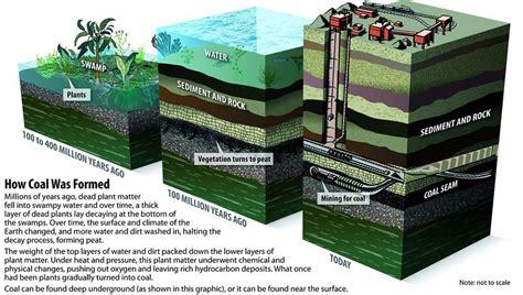 coal is oldest form of fuel coal types of coal peat lignite bituminous coal