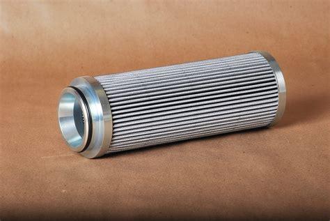 Hydraulic Filters   Puremaxx Filtration   Puremaxx