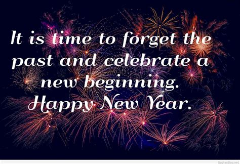 Advance Happy New Year 2019 Images, Wallpapers, Wishes