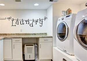 Laundry Line To Room Decor HOME AND INTERIOR