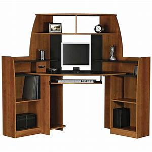 home computer desks with storage 11 amazing corner With home computer desks for newbie