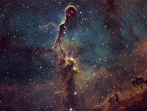 Pegasus Nebula (page 4) - Pics about space