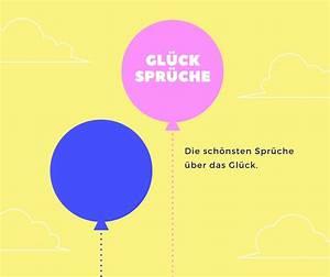 Zuhause Im Glück Wiki : spruch ueber glueck gl ck spr che bersicht aller spr che ber das gl ck ~ Yasmunasinghe.com Haus und Dekorationen