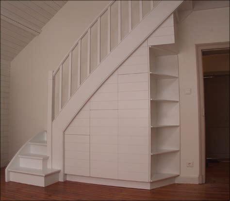 amenagement sous escalier tournant amenagement sous escalier tournant atlub