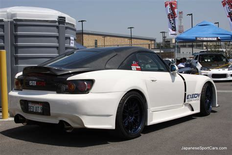 tuned honda   hardtop picture number