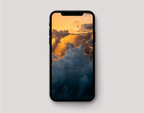 Iphone X Wallpaper Pack 3
