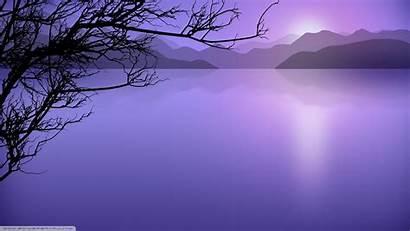 Simple Nature Sea Desktop Wallpapers Backgrounds Natur