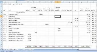 Farm Bookkeeping Spreadsheet Gallery For Gt Bookkeeping Templates