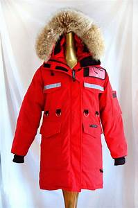 Canada Goose Jacket Feathers Coming Out Canada Goose Kensington Parka Outlet Official