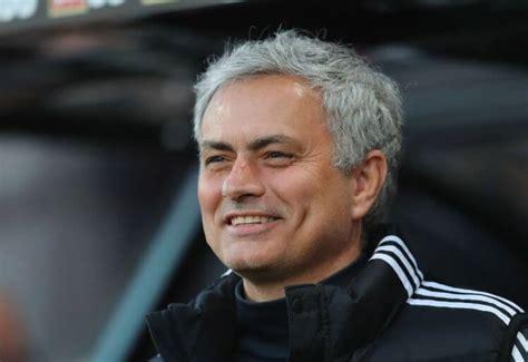 Mourinho Praises 'Intelligent Ball Boy' For Spurs Victory ...