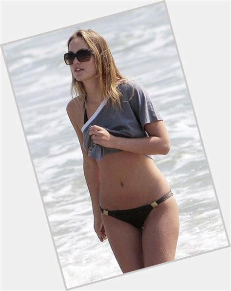 isabelle adjani bikini isabelle adjani official site for woman crush wednesday wcw