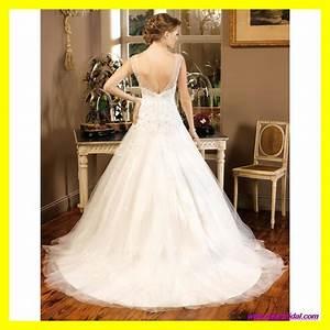 popular plus size flowy dress aliexpress With plus size flowy wedding dresses