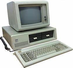 IBM Personal Computer - Wikipedia