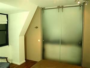 Glas Schiebetür Zweiflügelig : alpers glast ren ~ Sanjose-hotels-ca.com Haus und Dekorationen