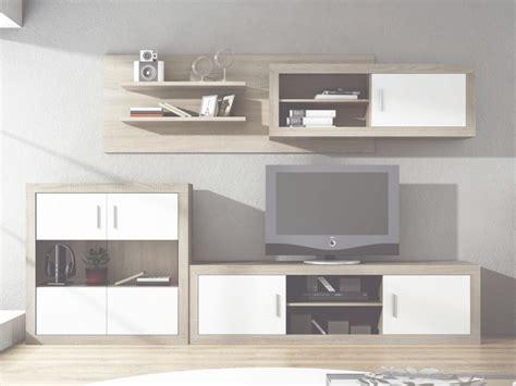 muebles  salon lujo mueble apilable de comedor moderno