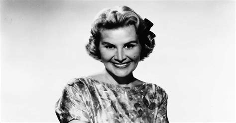 Guideposts Remembers: Rose Marie—90 Years an Entertainer | Guideposts