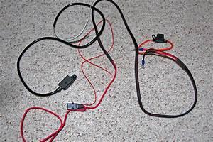 Blaine U0026 39 S 2010 R1200rt  Clearwater Glenda Led Install On The 2010 Bmw R1200rt