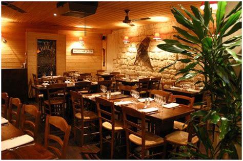 le chalet savoyard rue de charonne 28 images restaurant le chalet savoyard 224 75011