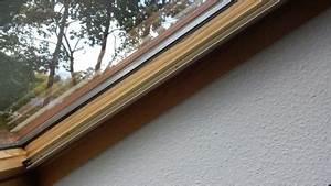 Sichtschutz Dachfenster Ohne Bohren : wissenswerte infos plissee f r dachfenster schr ge fenster tipps ~ Bigdaddyawards.com Haus und Dekorationen
