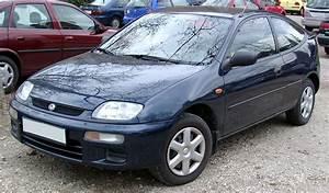 Bh Auto : mazda 323 c bh specs 1994 1995 1996 1997 autoevolution ~ Gottalentnigeria.com Avis de Voitures
